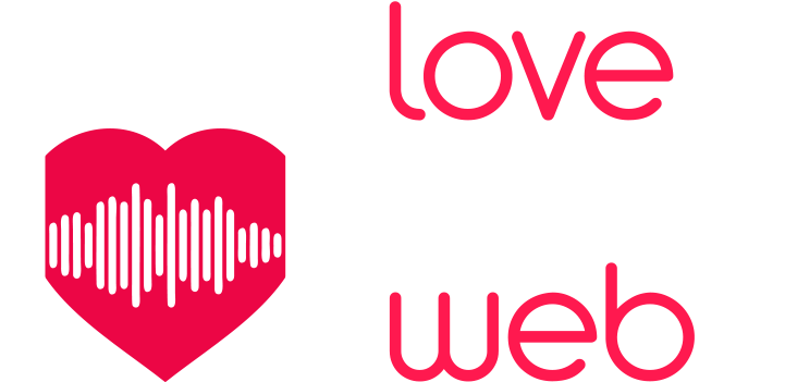 Love Music Web | Rádio Web | Hostpg – Provedor de Sites e streaming