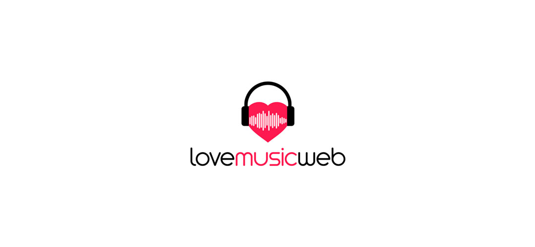 Love Music Web